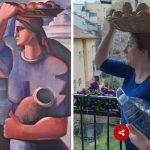 mediasfera-galerija-matice-srpske-umetnicki-izazov.jpg