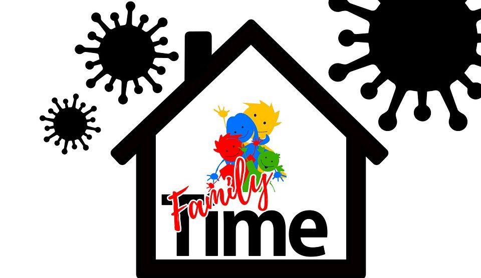 mediasfera-kako-provoditi-vreme-sa-decom-korona-virus-9.jpg