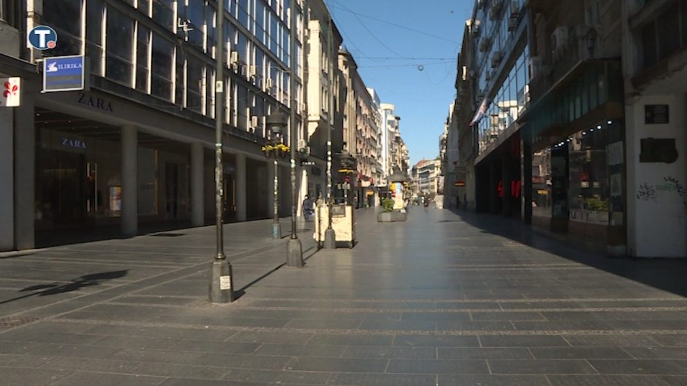 mediasfera-knez-mihailova-beograd-policijski-cas-prazne-ulice.jpg