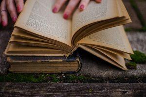 mediasfera-knjizevna-dela-karantin.jpg
