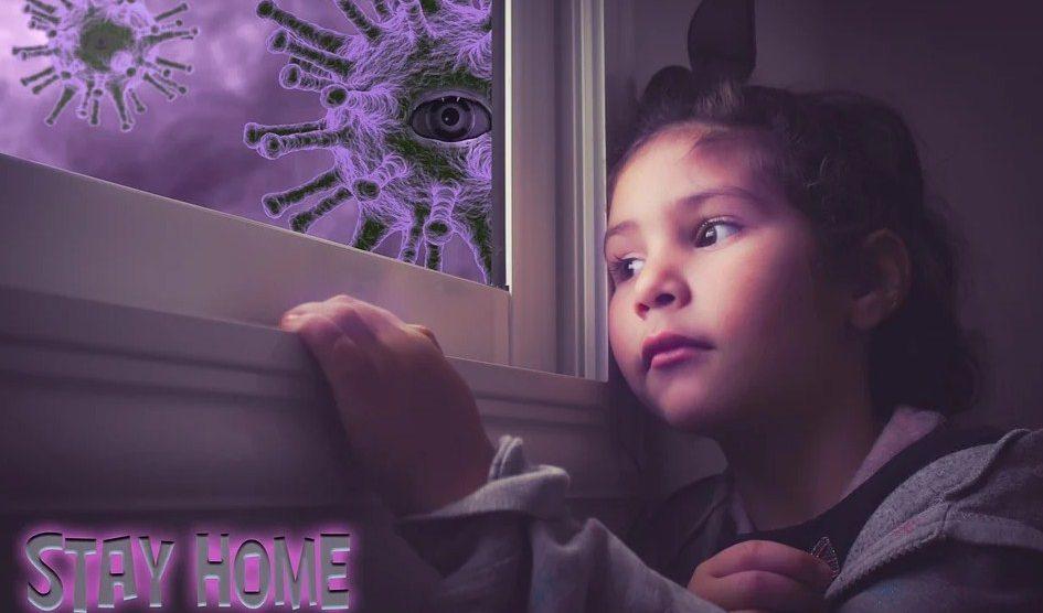 mediasfera-korona-virus-SZO-ublazavanje-mera-upozorenje.jpg