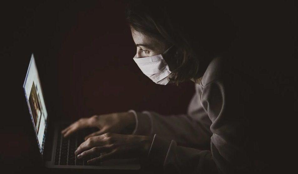 mediasfera-korona-virus-sva-pitanja-na-jednom-mestu.jpg