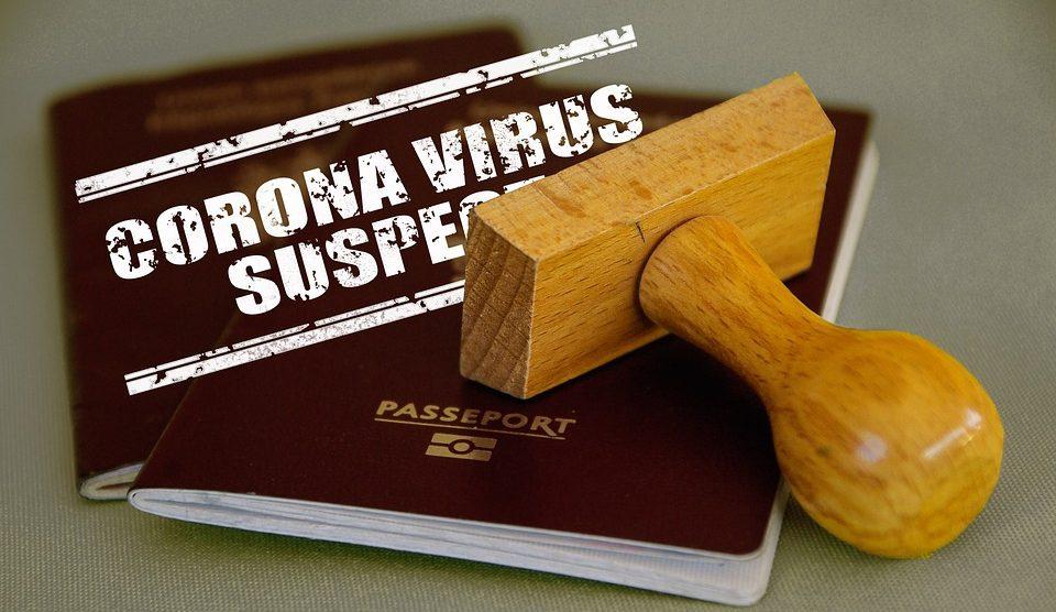 mediasfera-korona-virus-turisticki-pasos-evropska-unija.jpg