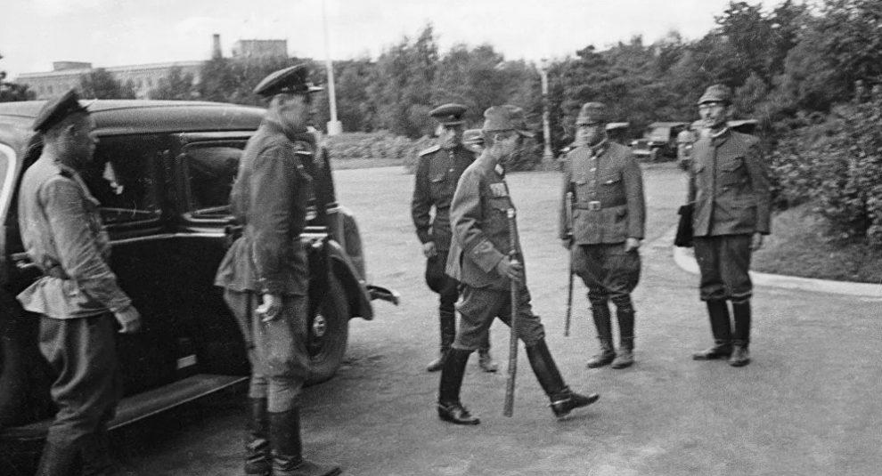 mediasfera-kraj-drugog-svetskog-rata-novi-datum.jpg