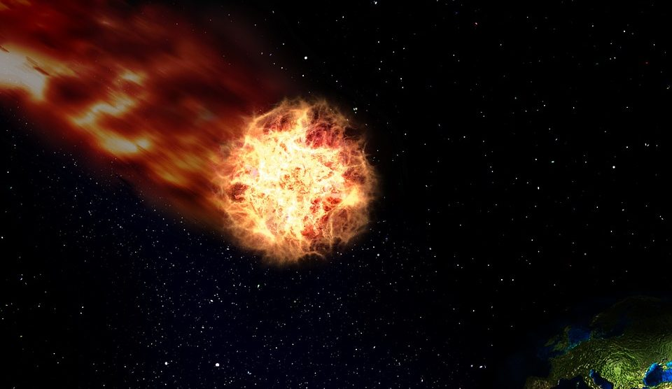 mediasfera-milica-cinca-popovic-lepa-strana-sveta-kometa2.jpg