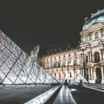 mediasfera-pariz-muzej-luvr.jpg