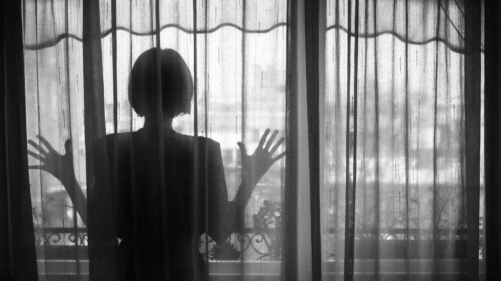 -mediasfera-psiholoski-portet-krize-foto-Ana-Batricevic1jpg