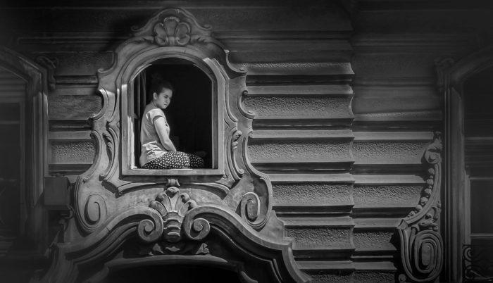 mediasfera-psiholoski-portet-krize-foto-Ana-Batricevic4jpg