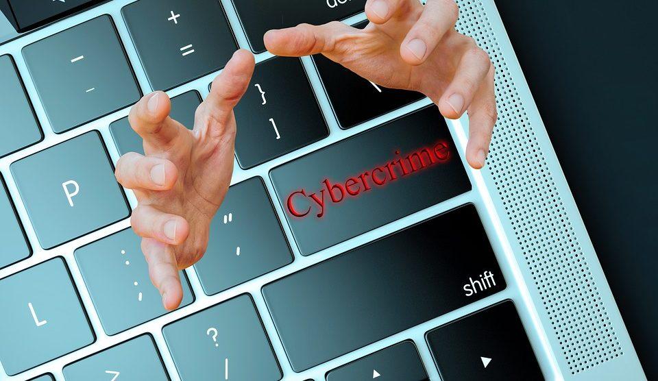 mediasfera-sajber-kriminal-trojanac.jpg