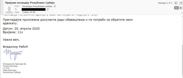 mediasfera-sajber-kriminal-trojanac-ministarstvo-unutrasnjih-poslova-2.jpg