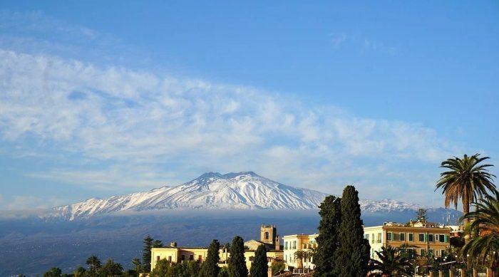 mediasfera-sicilija-etna-1jpg