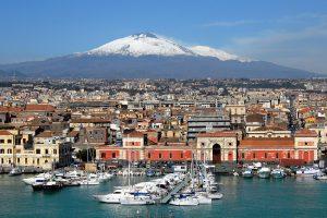 mediasfera-sicilija-katnija-panorama.jpg