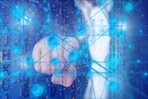 mediasfera-tviter-brise-poruke-5G.jpg