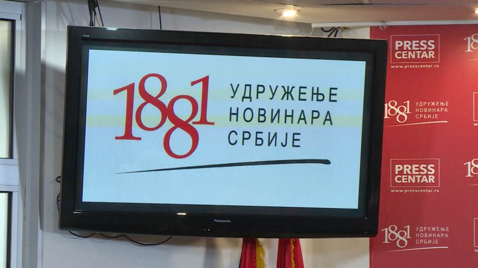 mediasfera-undruzenje-novinara-srbije-uns-npadi-na-novinare.jpg