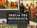 Srbija-pre-Nemanjica-1.png