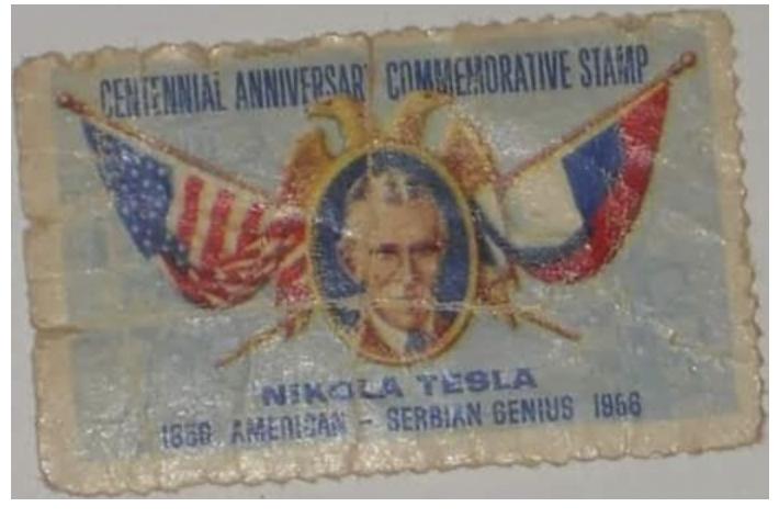 Tesla-poštanska-marka-u-USA-izdata-davne-1956.-a-povodom-sto-godina-od-rođenja-našeg-Tesle-1856-1956.png
