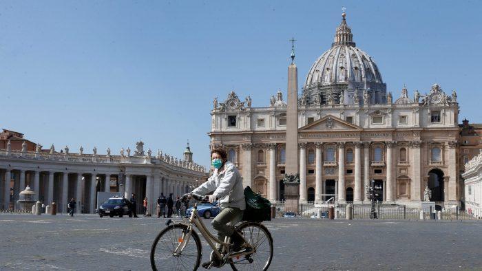 Rim-posle-korone-bicikl2-