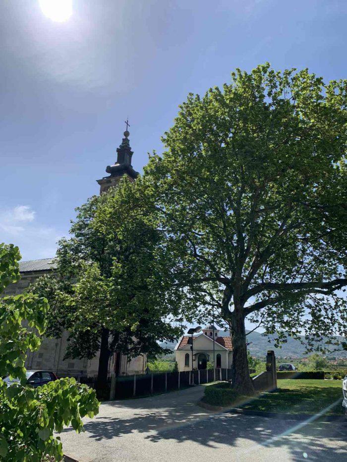 mediasfera-crkva-svetog-arhangela-gavrila-arandjelovac-porta-jpg