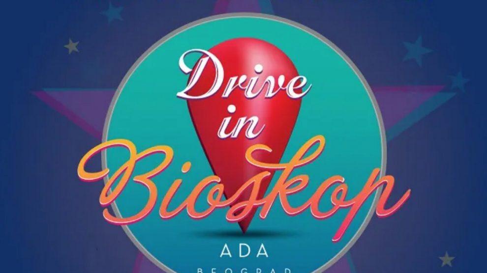 mediasfera-drive-in-bioskop-ada-ciganlija2.jpg