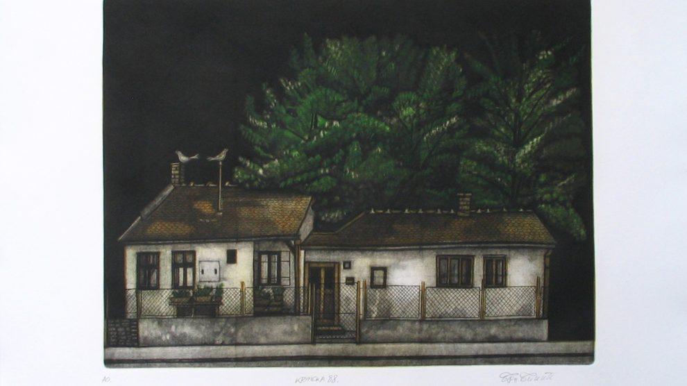 mediasfera-kosnice-Gotik-Cubura-Krunska-88-jpg