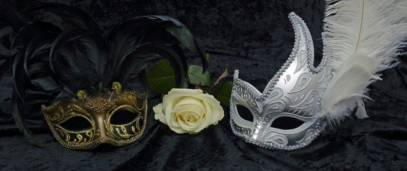 mediasfera-modni-vremeplov-pejre-venecija-maske-jpg