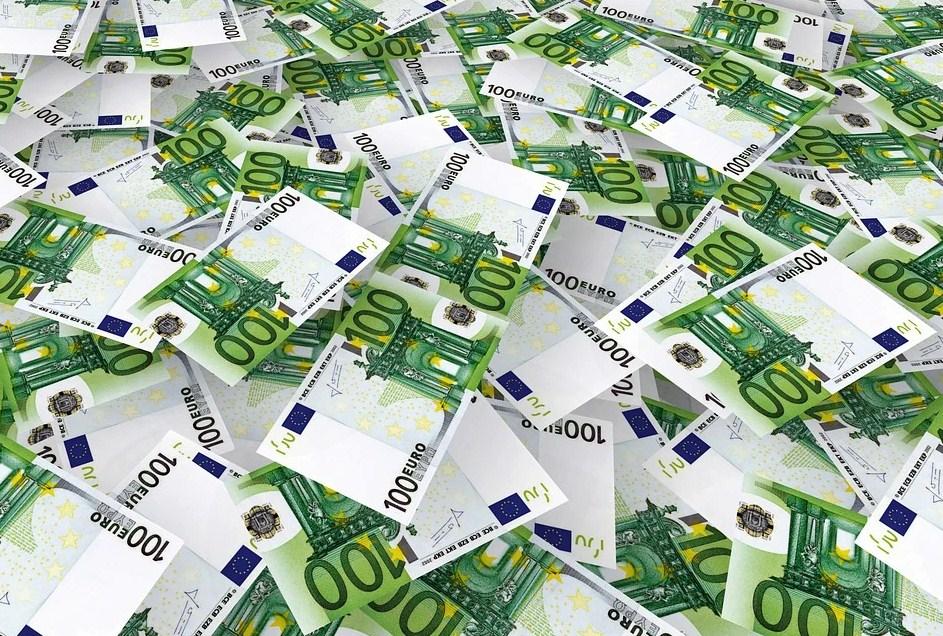 mediasfera-100-euro.jpg