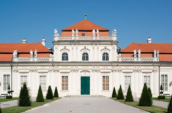 mediasfera-Bec-muzej-Belvedere-1jpg