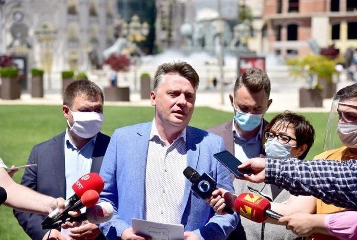 mediasfera-Severna-Makedonija-Skoplje-ozelenjavanje-Petre-Silegov-gradonacelnik-jpg