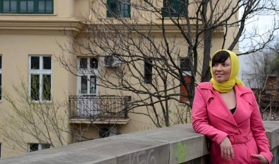 mediasfera-Smiljana-Popov-s-foto-Marijana-Maca-Jovanovic-marama.jpg