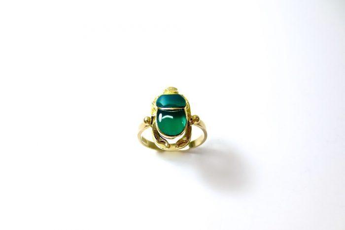 mediasfera-amuleti-simboli-naki7.jpg