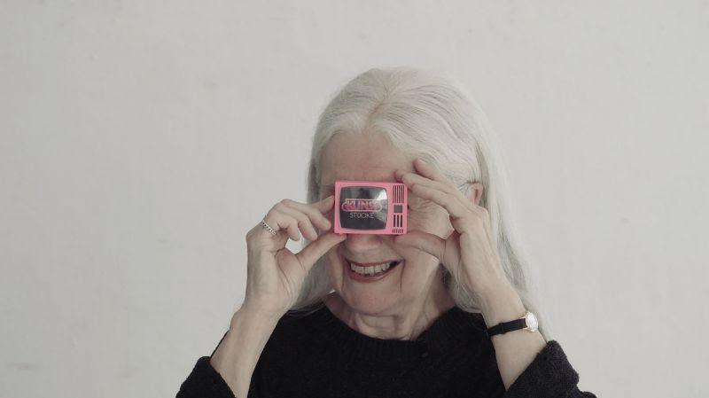 mediasfera-ona-je-drugi-pogled-dokumentarin-film.jpg