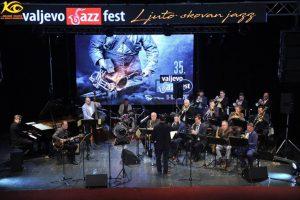 mediasfera-valjevo-Jazz-fest-Dusko-Gojkovic.jpg