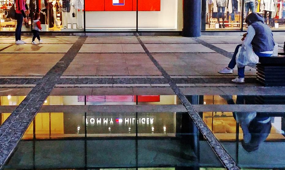 trzni-centri-otvoreni_2.png