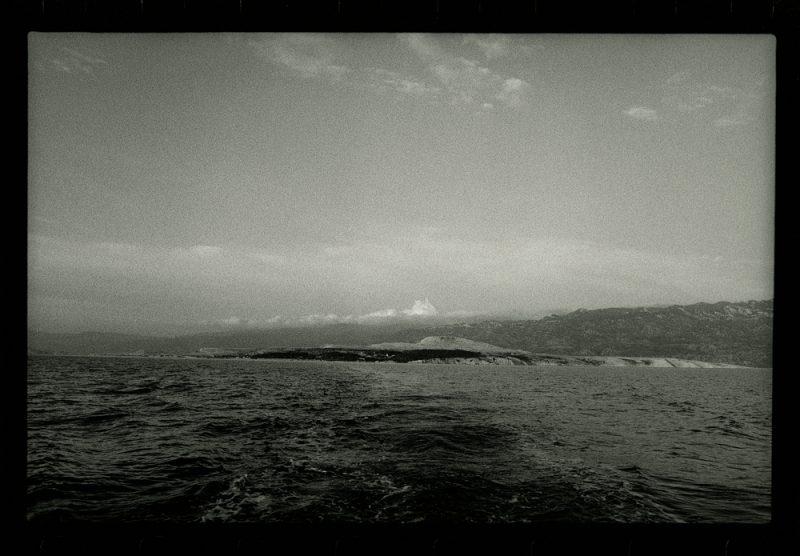 Dobro-dosli-na-Goli-otok.jpg