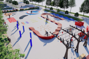 Bec-biciklisticki-motoricki-park