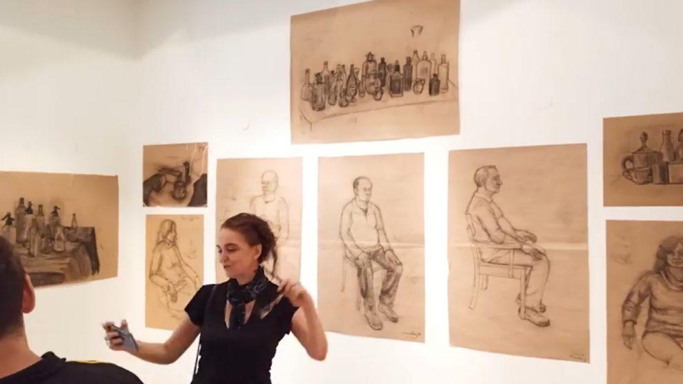 Beogradska-umetnicka-skola-izlozba2