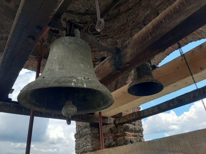 Bogorodica-Ljeviska-saniran-zvonik.3pg