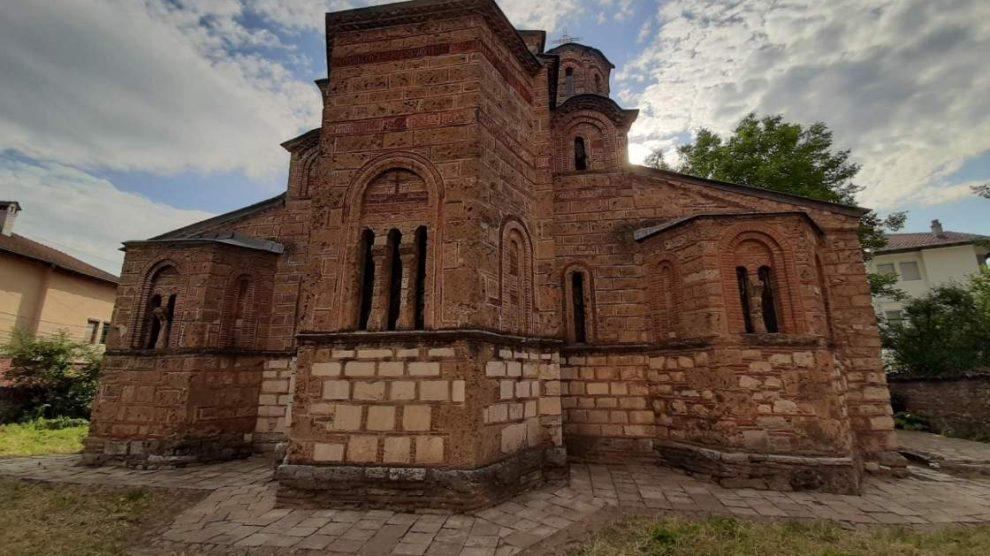 Bogorodica-Ljeviska-saniran-zvonik.8pg