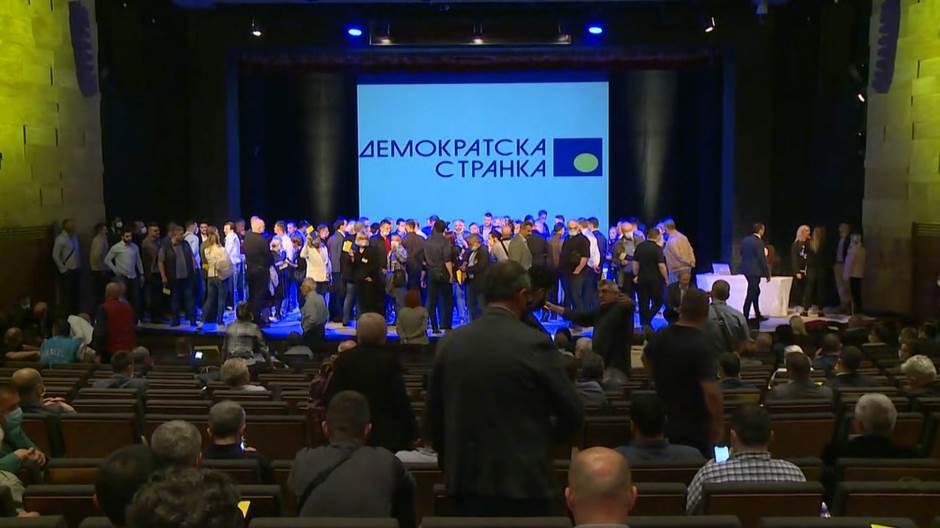 Demokratska-stranka-GO-DS.jpg