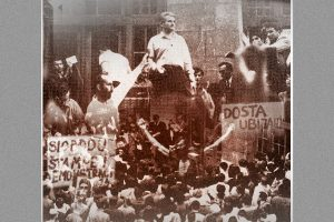 Dragoljub-Micunovic-Moja-1968._3.jpg