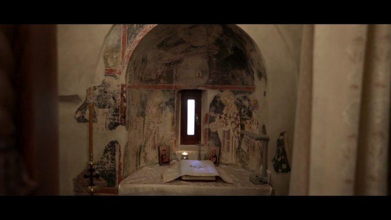 Dzonatan-Dzekson-pesemsa-o-manastirima-na-kosovu.jpg