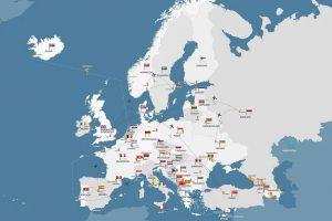 Evropska-unija-putovanja