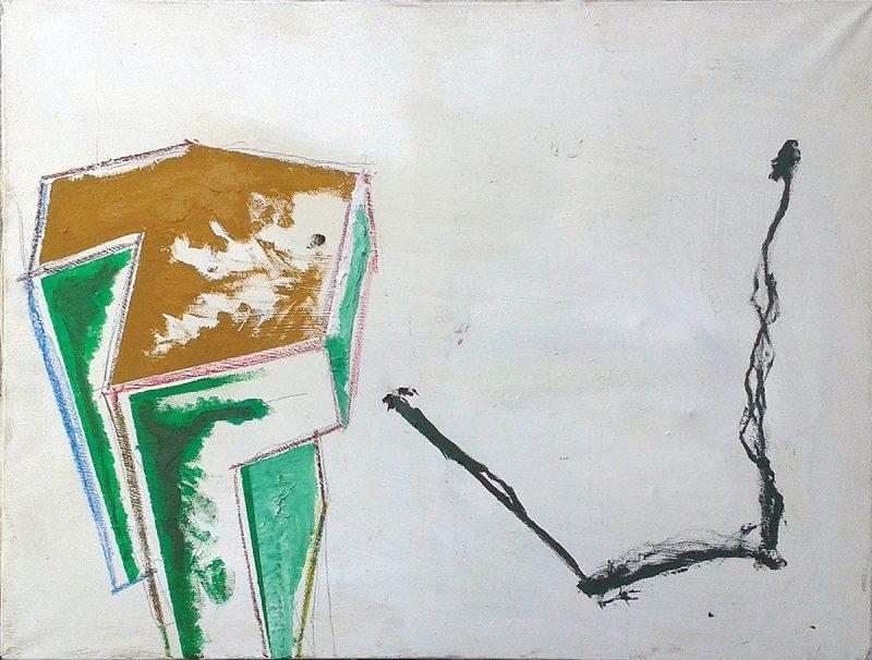 Gornji-prednji-okov-poliedar,-ulje-na-platnu,-70x50cm,-2019