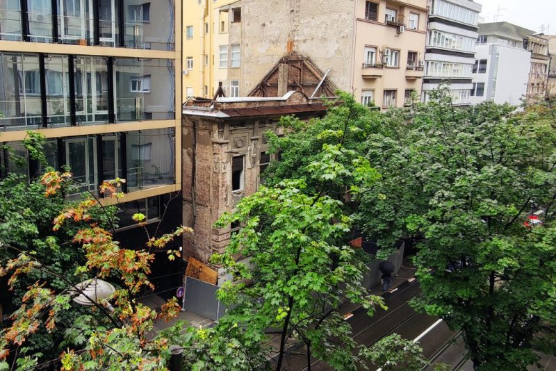rusenje-kuce-u-resavskoj-ulici.jpg