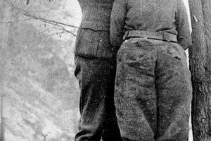 Drug-Ajs-Kjub-podelio-fotografiju-jugoslovenske-partizanke-Lepe-Radic