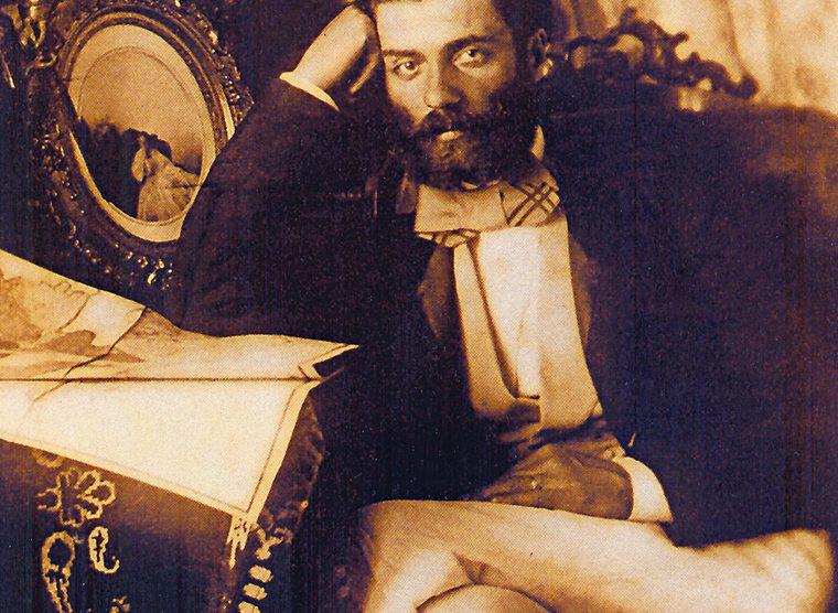 Knez-Mihailo-Beograd-za-pocetnike-1.jpg