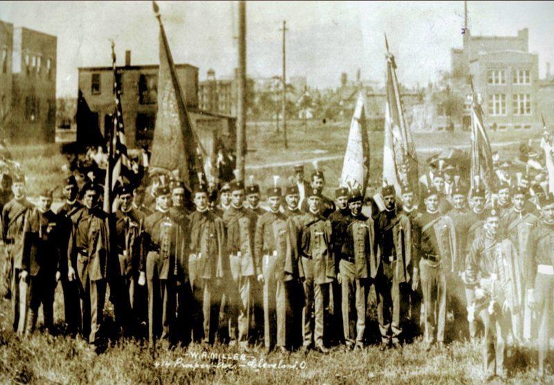 Proslava-Vidovdana-u-Klivlendu-1914.-godine-foto-W.A.-Miller.jpg