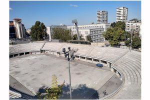 Tasmajdan_Stadion-Beogradska-letnja-scena.jpg