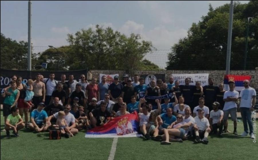 Učesnici-humanitarnog-turnira-Široko-srce-2019.jpg