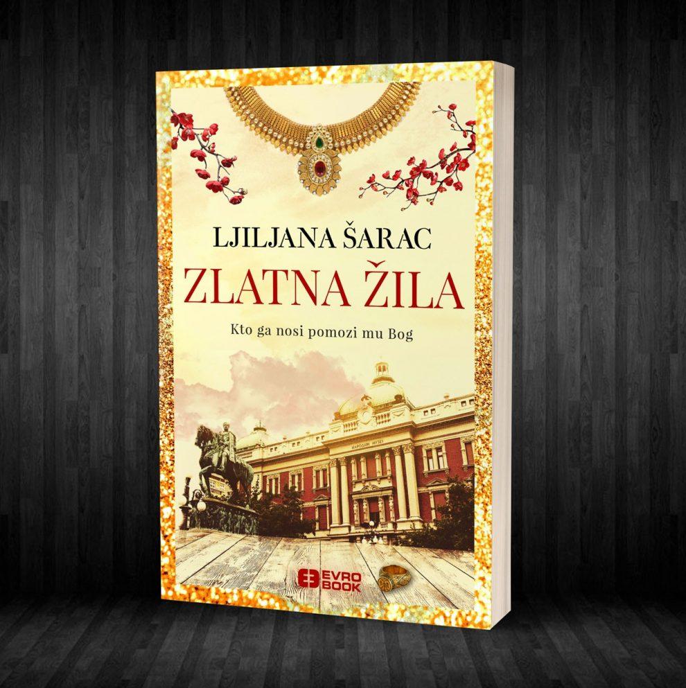 Zlatan-zila-novi-roman-Ljiljana-Sarac.jpg